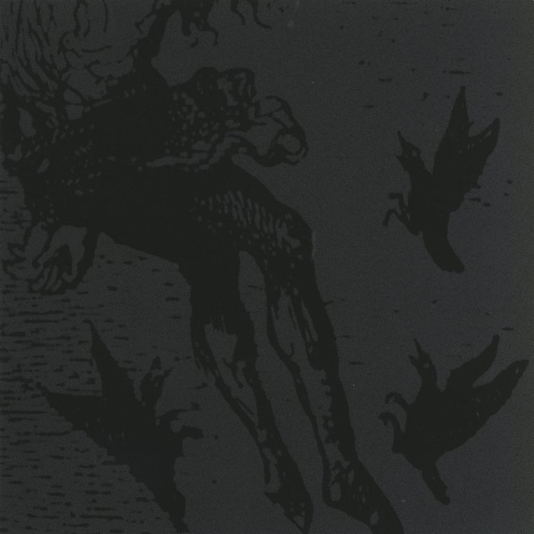 Agalloch - The Demonstration Archive: 1996-1998