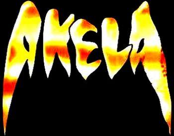 Akela - Logo