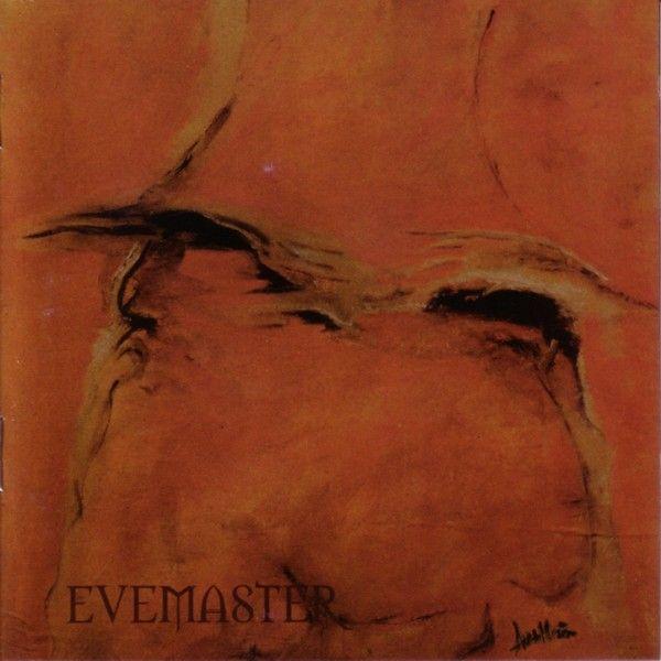 Evemaster - Lacrimae Mundi