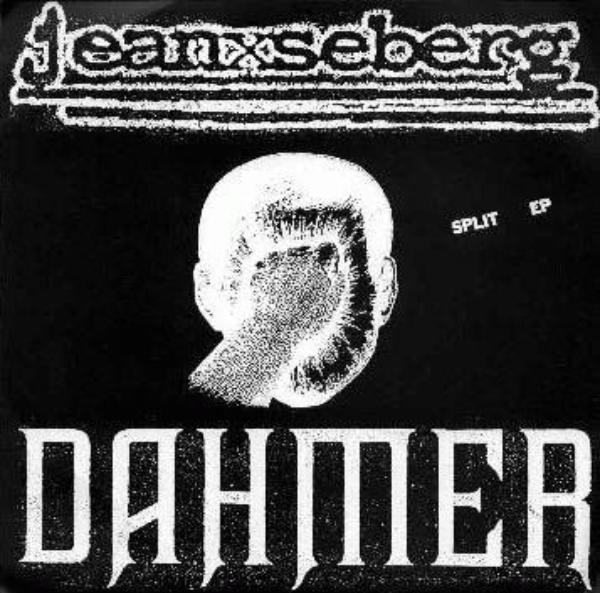 Dahmer - Dahmer / Jean Seberg