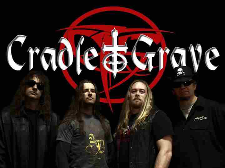 Cradle to Grave - Photo
