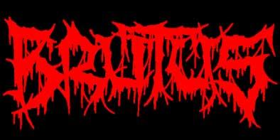 Brutus - Logo