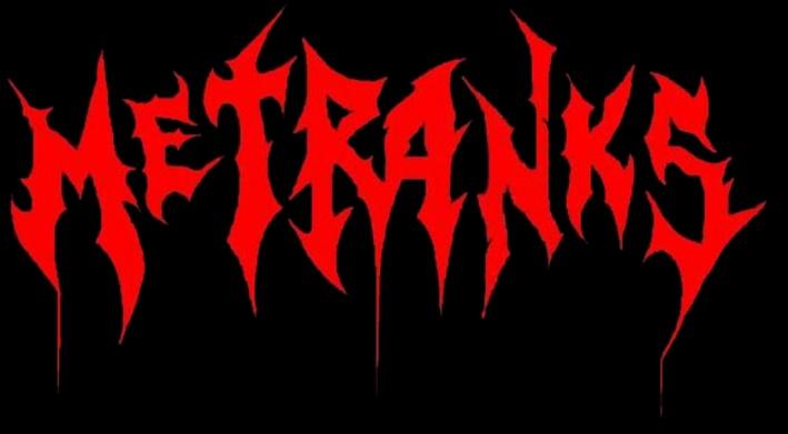 Metranks - Logo