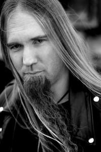 Marcus Edvardsson