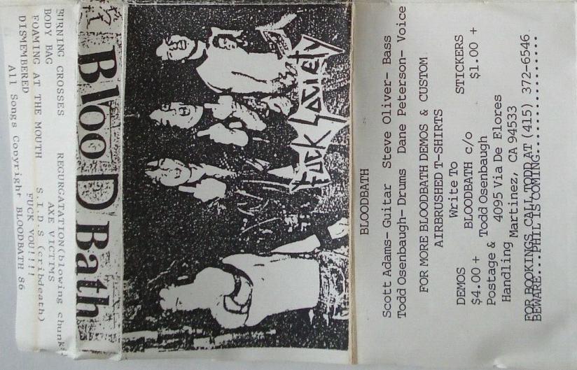 https://www.metal-archives.com/images/2/0/6/7/206796.jpg