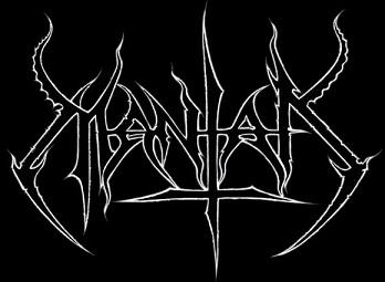 Mantak - Logo