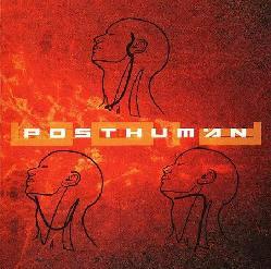 Void - Posthuman