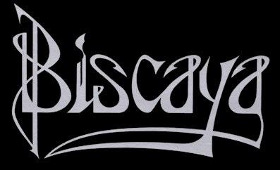 Biscaya - Logo