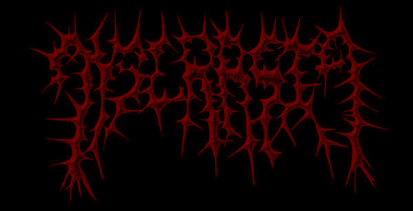 Dyscrasia - Logo
