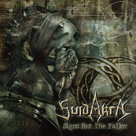 Suidakra - Signs for the Fallen