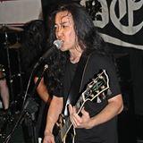 Shinichiro Hamada