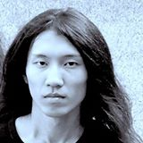 Keisuke Hamada