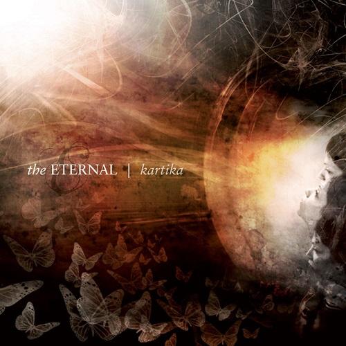 The Eternal - Kartika