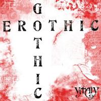 Vitaly - Gothic Erothic