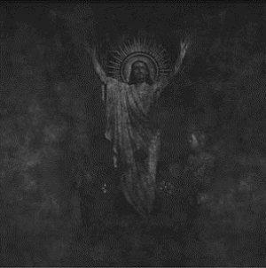 Subvertio Deus - Psalms of Perdition