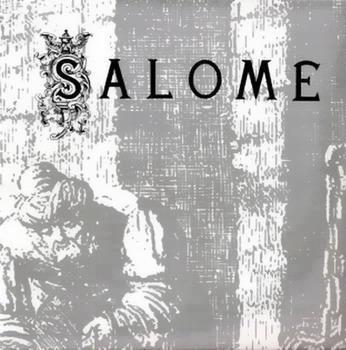 Salome - Salome
