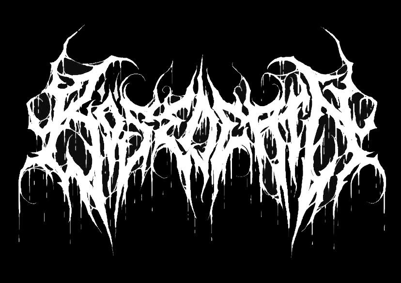 Bösedeath - Logo