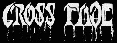 Cross Fade - Logo