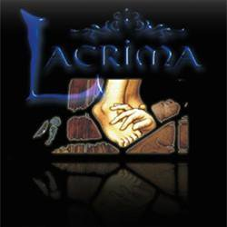 Lacrima - Innocent Incarnations