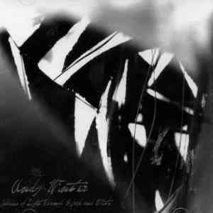 Andy Winter - Shades of Light Through Black and White