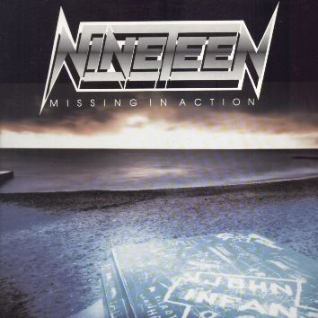 Nineteen - Missing in Action