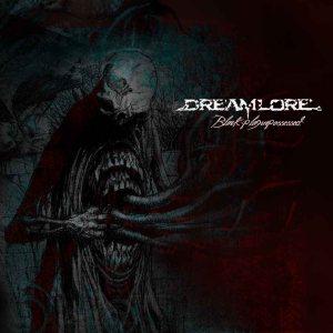 Dreamlore - Black Plague Possessed