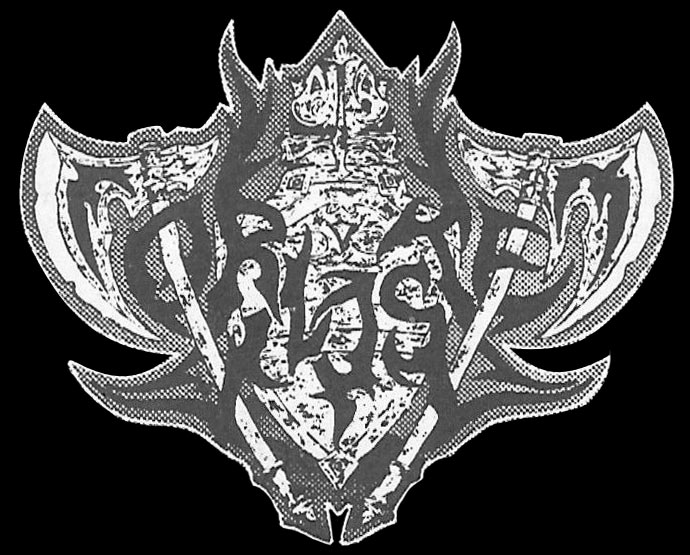 Fornostem - Logo