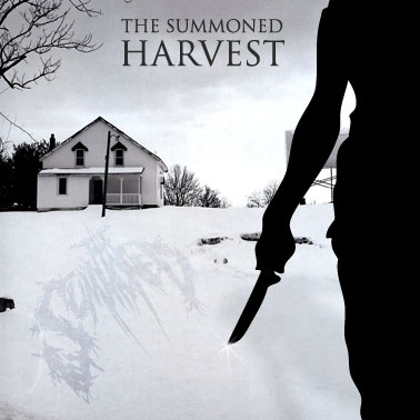 The Summoned - Harvest