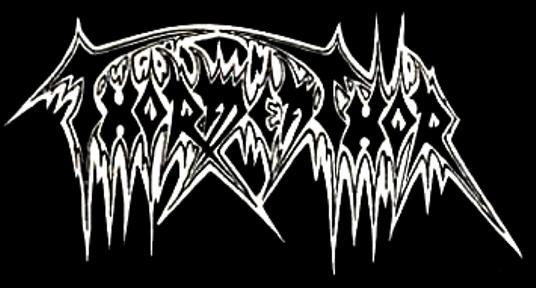 Thormenthor - Logo