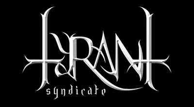 Tyrant Syndicate