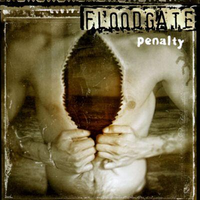 Floodgate - Penalty