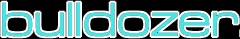 Bulldozer - Logo