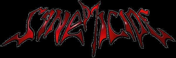 Synapticide - Logo
