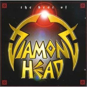 Diamond Head - The Best of
