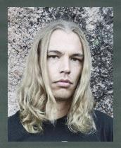 Antti Haapanen