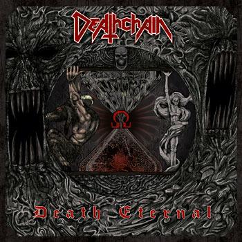 Deathchain - Death Eternal