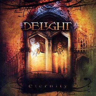 Delight - Eternity