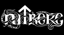 Nitberg - Logo