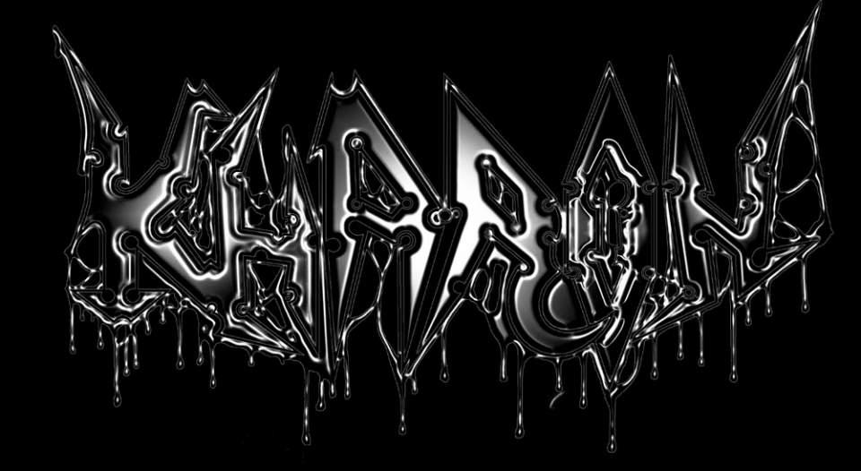 Kharon - Logo