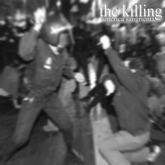 The Killing - América sangrienta
