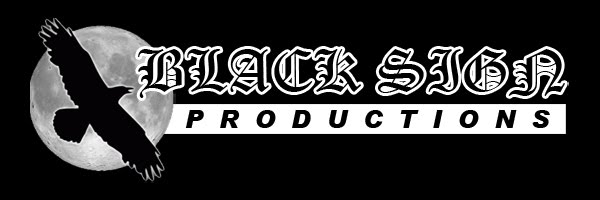 Black Sign Productions