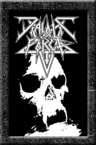 Encyclopaedia Metallum: The Metal Archives - Diabolic Force ...
