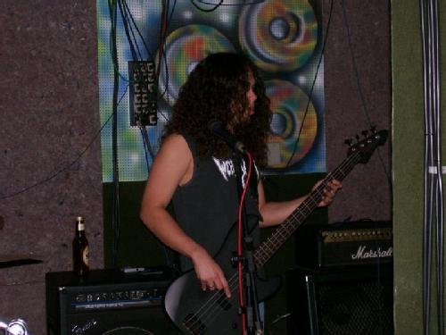 Caio Saraiva