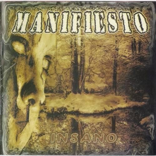 Manifiesto - Insano