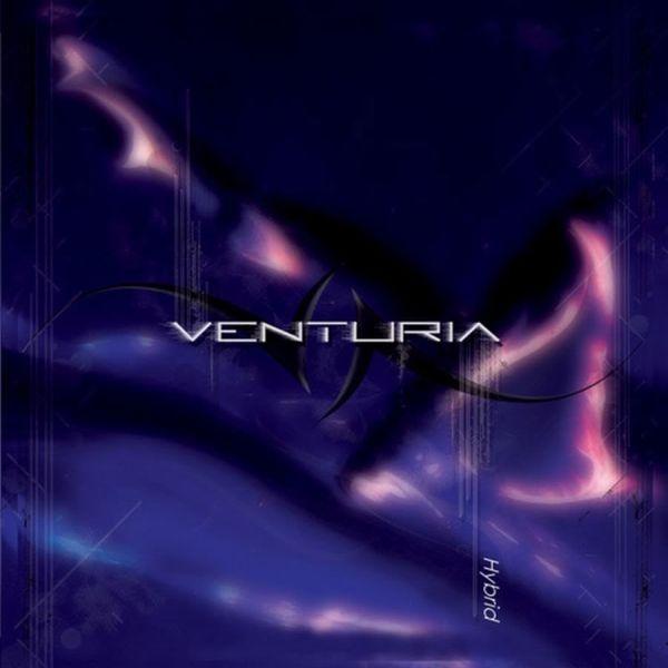 Venturia - Hybrid