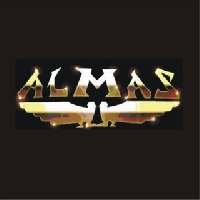 A.L.M.A.S. - A.L.M.A.S.