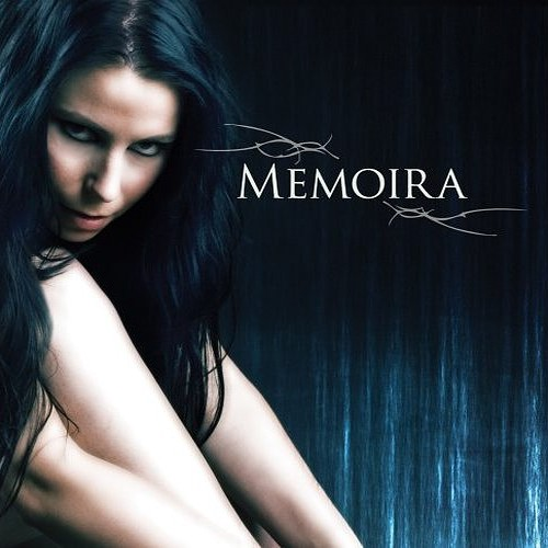 Memoira - Memoira