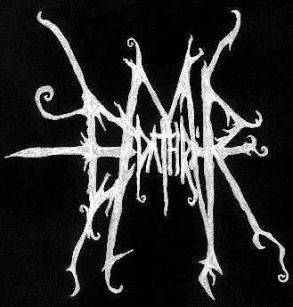 Em Dath Rir - Logo