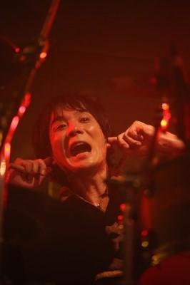 Katsuji Kirita