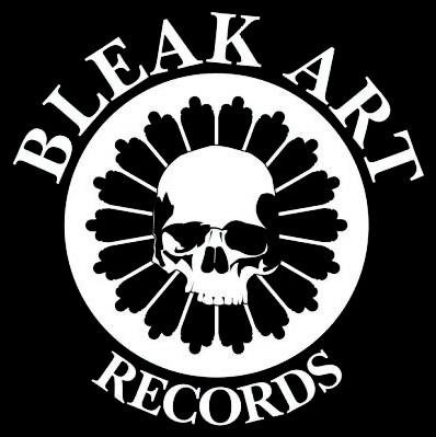 Bleak Art Records